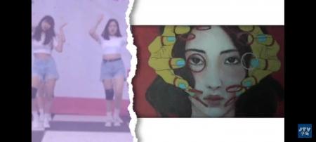 전주문화재단, 사립미술관 소장 청년작가 작품전