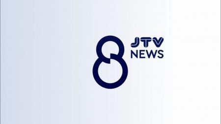 타이틀 + 주요뉴스